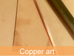 copperart