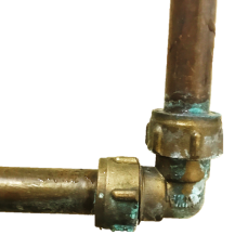 copperpipe2