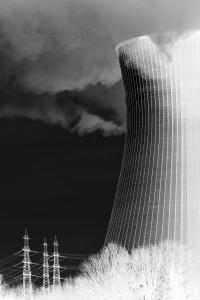 nuclear-power-2186689_1920