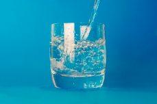 water-glass-theme-water-16490
