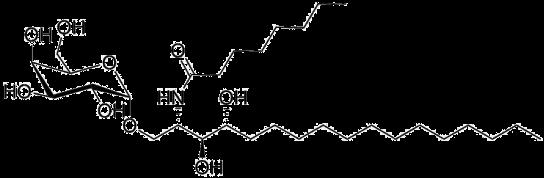 glycolipid