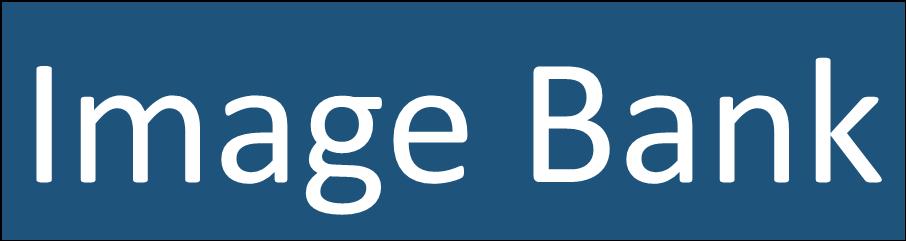 image bank tab tab