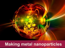 Nanoparticle