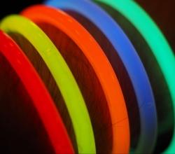 glow-stick-693840_1920