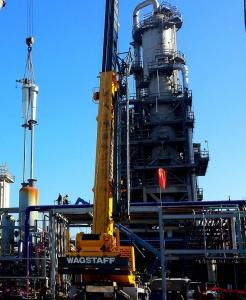 refinery-513863_1920