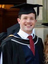 Cropped graduation photo (2)