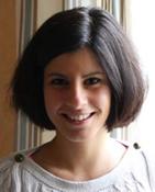 Maria Chiara Arno