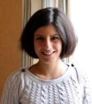 Chiara Arno