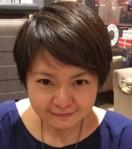 Evin Chen